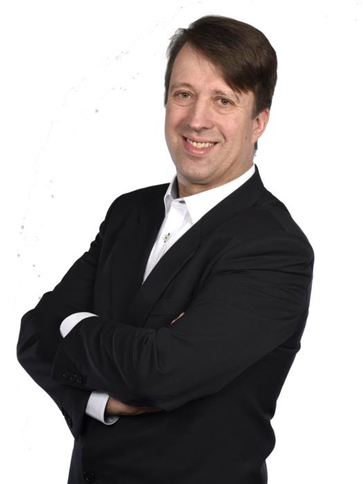 Arne-Weidemann