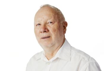 Klaus-Dieter-Schlottmann-quer