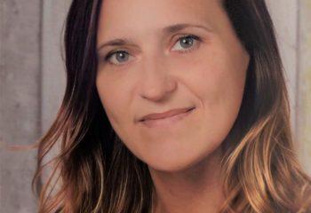 Larissa Rube