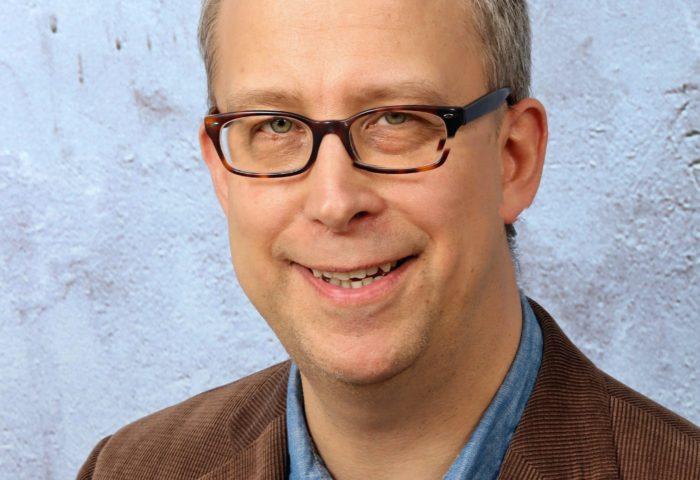 Andreas Zabka