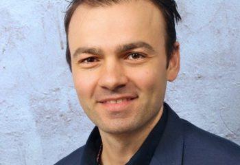 Edwin Rahn