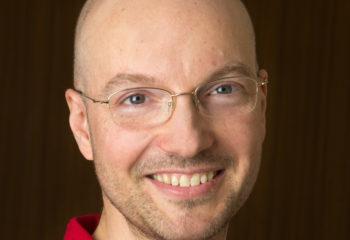 Stefan Bieniek